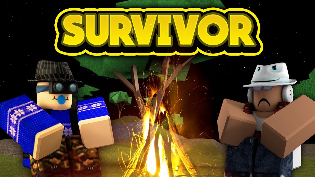 how to get coins roblox survivor