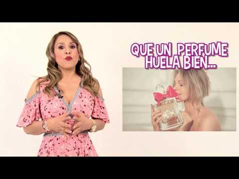 selecciona tu PERFUME SEGUN TU PIEL GRASA O SECA.your perfume according to your oily or dry skin