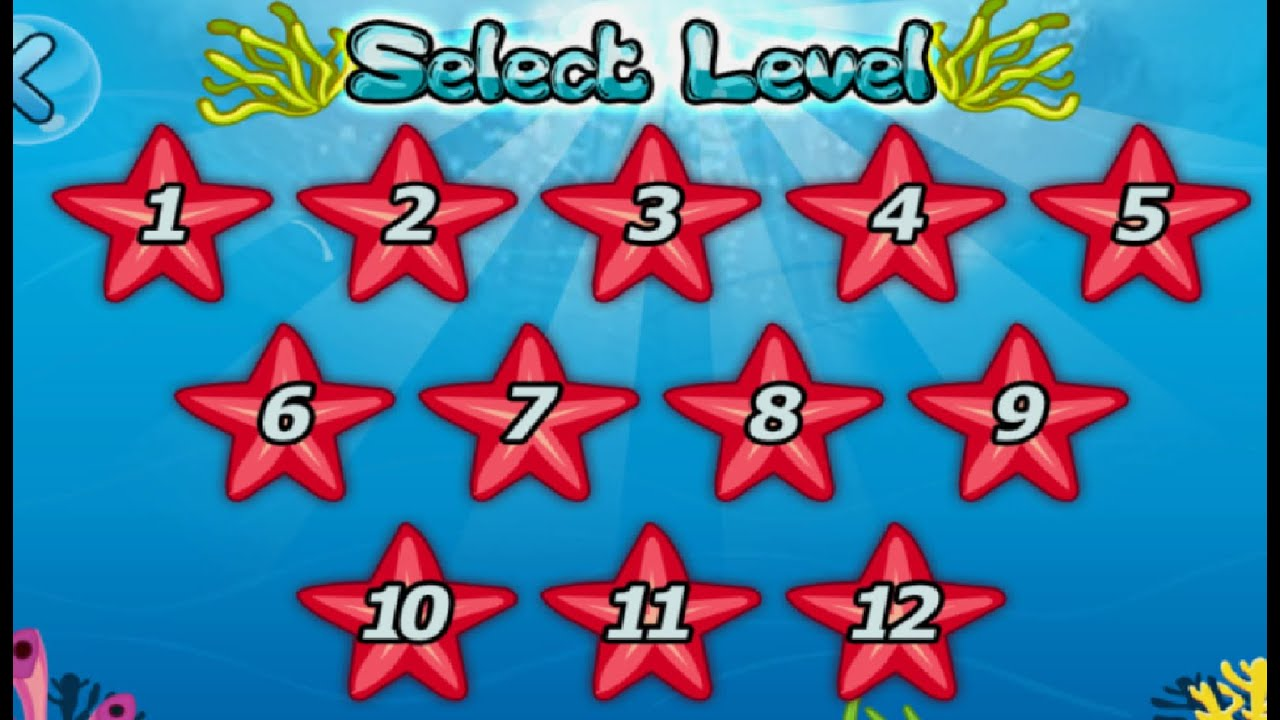 123 Kids Fun NUMBERS - Educational Math Game for Preschool Kids and ...
