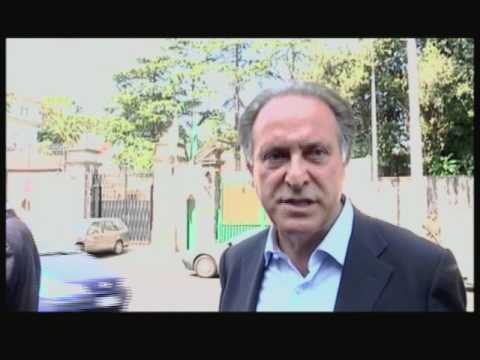 Sit In Udc Davanti Ambasciata Libica, Non Ci Inchiniamo A Gheddafi