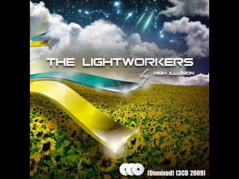 Kenneth Thomas & Chad Cisneros - Breakthrough (Oliver Smith Remix)