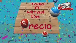 Animacion 3D- Muebles Troncoso
