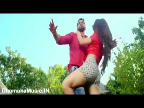 Luliya ka mangele full song video