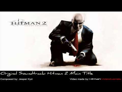 Hitman: 2 Silent Assassin Original Soundtrack - Hitman 2 Main Title mp3