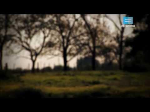 "Juan Manuel de Rosas ""El Restaurador"" - Documental completo"