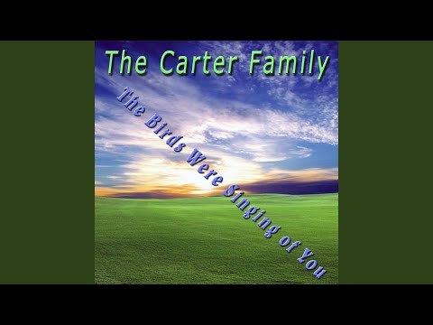 Jimmie Rodgers Visits the Carter Family