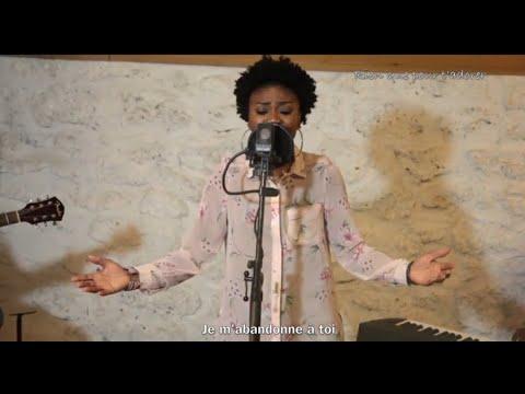 LE PILIER - Christelle Songs
