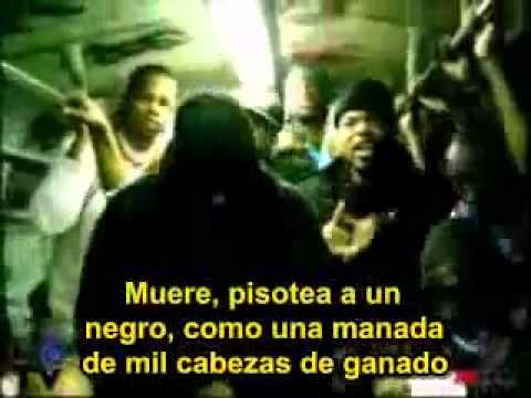 Method Man   What's Happenin' subtitulada Ft  Busta Rhymes   YouTube