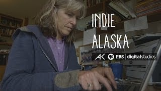 I Am The Town Obituary Writer | INDIE ALASKA