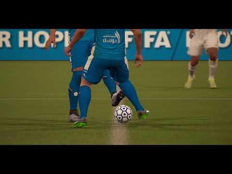 Аль-Шабаб Дубай на прогноз матч Сеул
