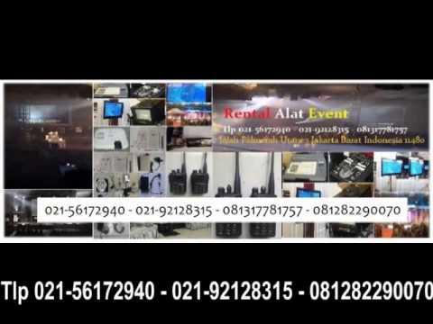 SEWA CLIP DEPOK BOGOR ON RENTAL HEADSET PENYEWAAN MICROPHONE WIRELESS JAKARTA
