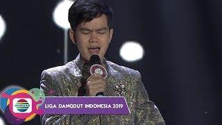 "SPEKTAKULER!!Faul-Aceh ""Sabda Cinta"" Pukau Seluruh Panel Provinsi & Juri Plus 4 SO - LIDA 2019"