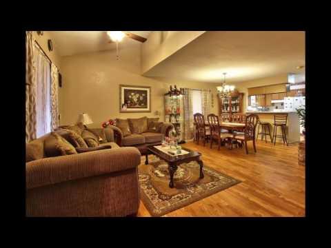 For Sale - 505 Samuel Way, Sacramento CA 95838 - MLS# 16074309