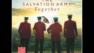 """No copyright intended - may this music glorify gods name.this is """"you'll never walk alone"""" performed by the international staff band. lesley garrett s..."""