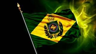 Baixar Hino do Império do Brasil - Hino da Independência