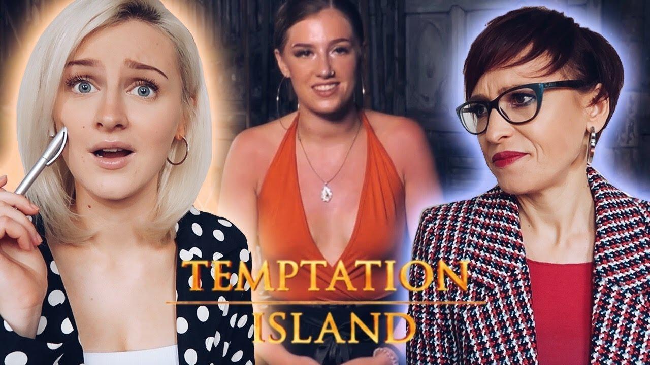 Temptation Island Nächste Folge
