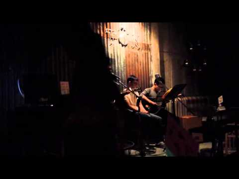 Tôn Cafe - Nụ Hồng Mong Manh Acoustic Cover