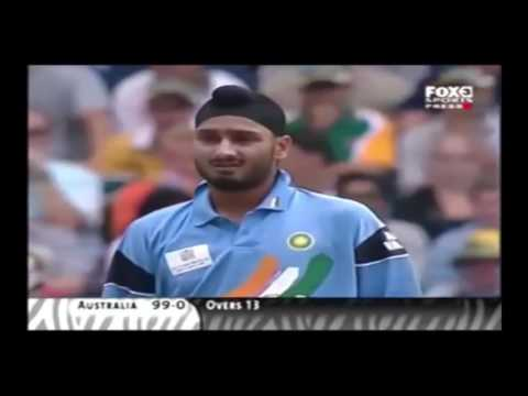 Top Cheating Incidents in Entire Cricket History!