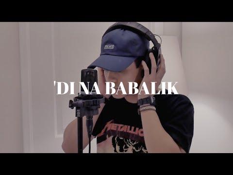 """""""Di Na Babalik"""" - This Band Punk Rock Cover by TUH"""