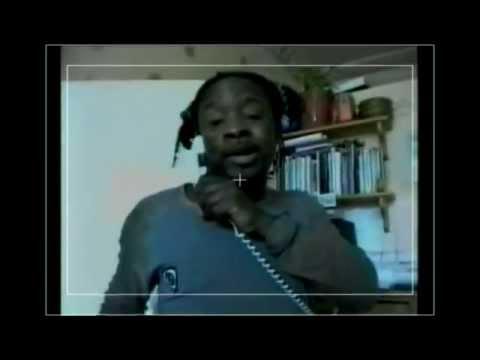 The Lick iDTV pt 1.mov