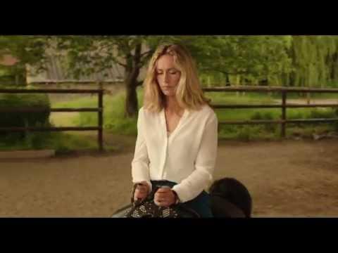 Trailer de En équilibre subtitulado en inglés (HD)
