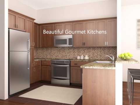 New Luxury Apartments in Elmwood Park, New Jersey |  RiverwalkNJ Rentals