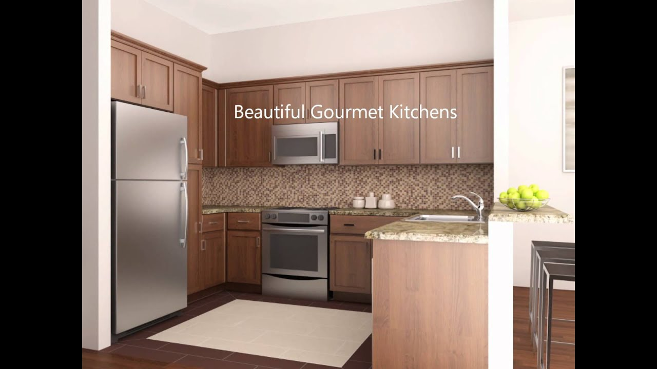 New Luxury Apartments In Elmwood Park Jersey