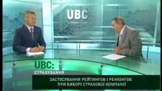 видео Рейтинг страховых компаний КАСКО в Санкт-Петербурге