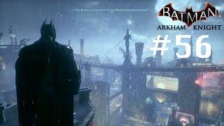 Batman : Arkham Knight #56 - Wir kommen immer näher! - GamerBaron