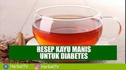 hqdefault - Tanaman Obat Diabetes