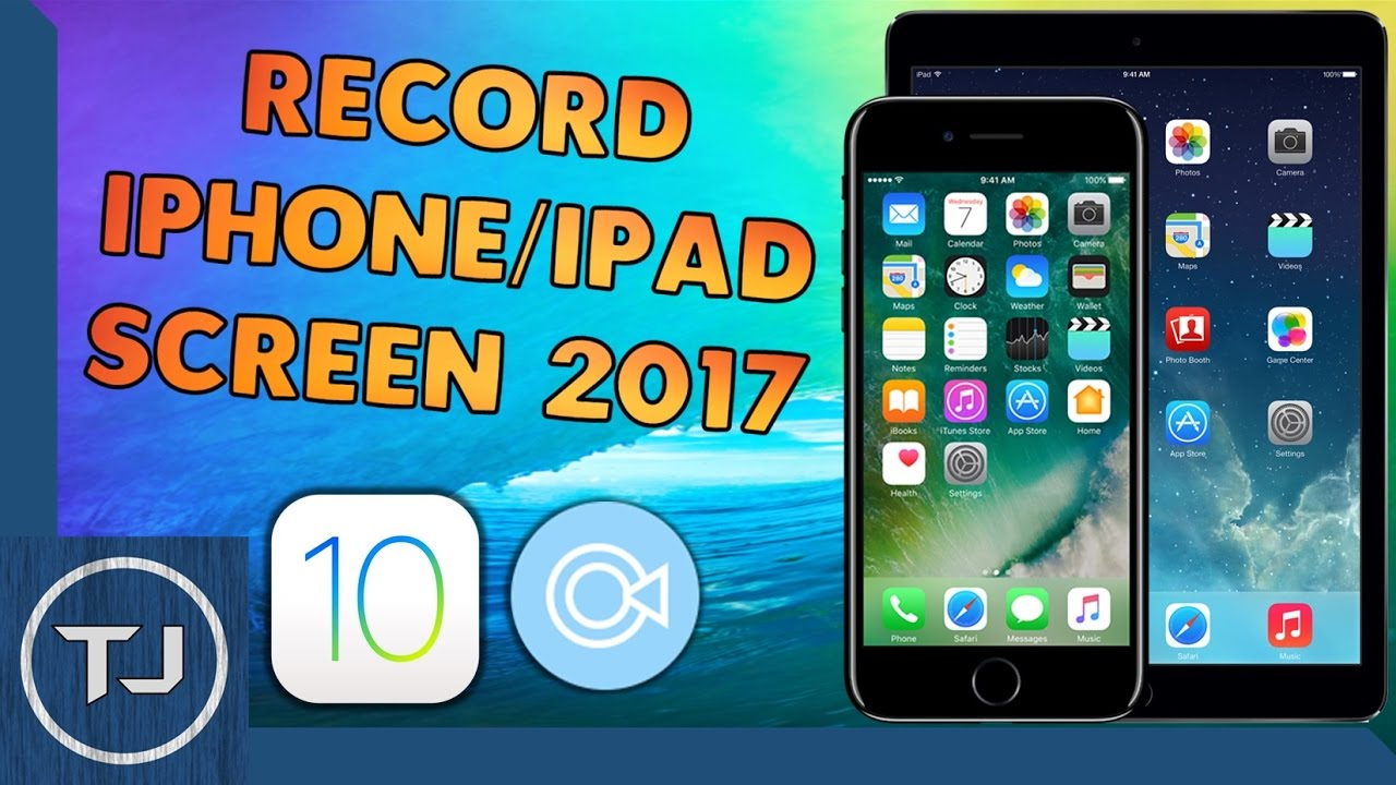 how to record iphone screen free how to record iphone screen 7570