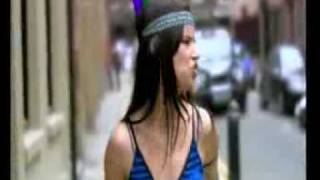 Juliette Lewis And The Licks - Hot Kiss