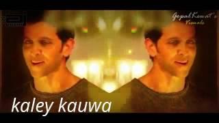 best of arjit shing///hindi songs 2017
