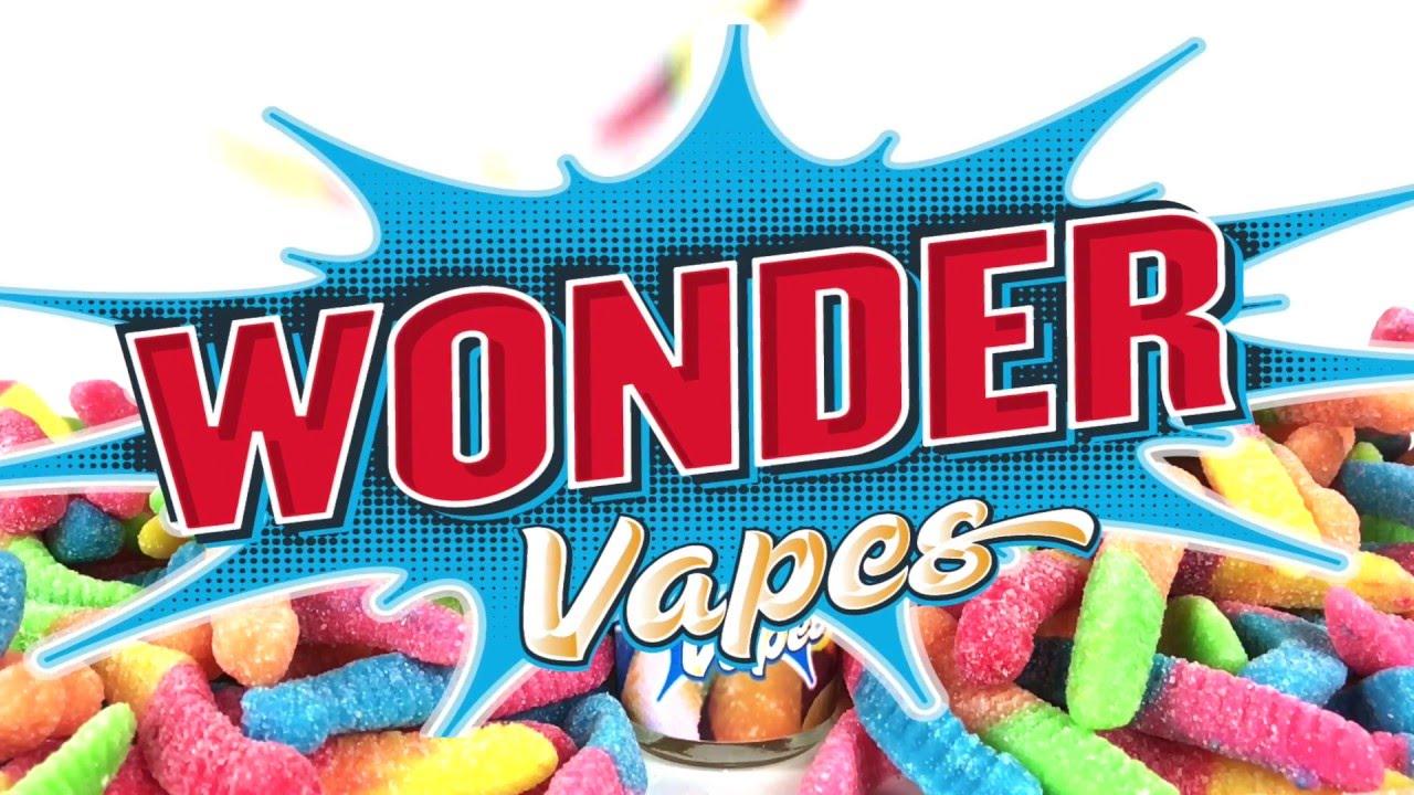 Buy Vape Juice in Tempe AZ 85281 | HQ Vape & Smoke
