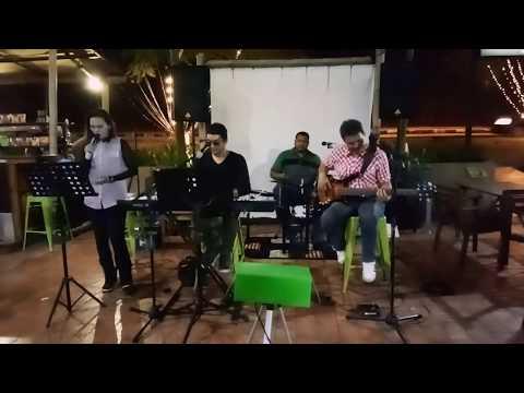 Pulanglah - Aisyah (Cover by Gersik Band)