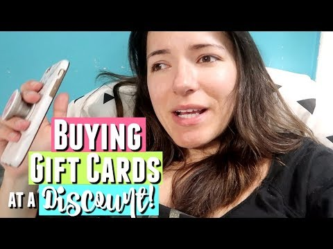buying-starbucks-gift-cards-at-a-discount-online,-how-to-save-money-on-gift-cards