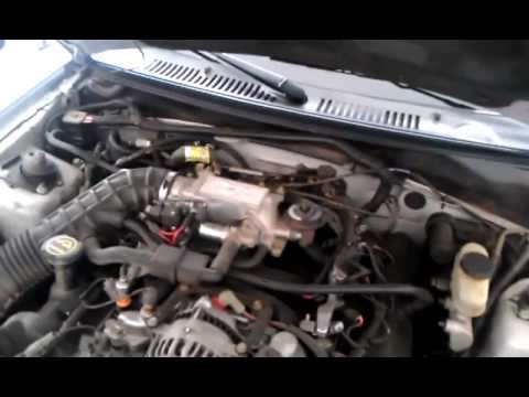 Ford Expedition 2005 Ford Expedition P1233 together with Cadillac Escalade 2000 Engine Diagram additionally Ford Expedition 2003 Ford Expedition Idle Air Control Motor moreover Watch together with Watch. on 2000 ford expedition engine diagram
