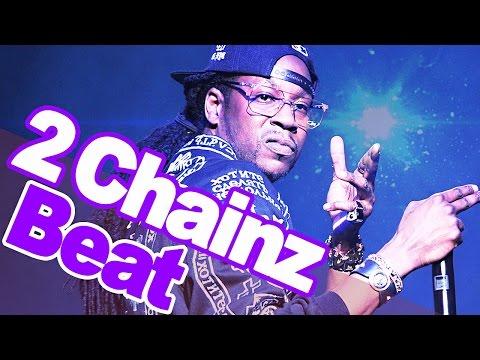 NEW TRAP BEAT INSTRUMENTAL (2 Chainz Type Beat) - We Own It