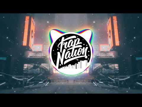 Tritonal - Call Me (Noah Neiman Remix)