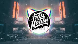 Video Tritonal - Call Me (Noah Neiman Remix) download MP3, 3GP, MP4, WEBM, AVI, FLV Januari 2018