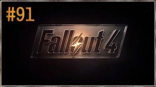 STREAM 198 Fallout 4 91