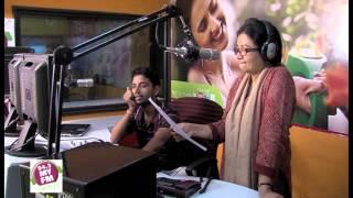 Zindagi Express- 1st Birthday- A Journey...