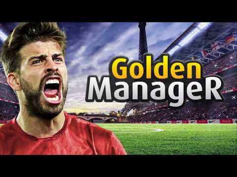 Top 10   Football Manager Games  Android & IOS