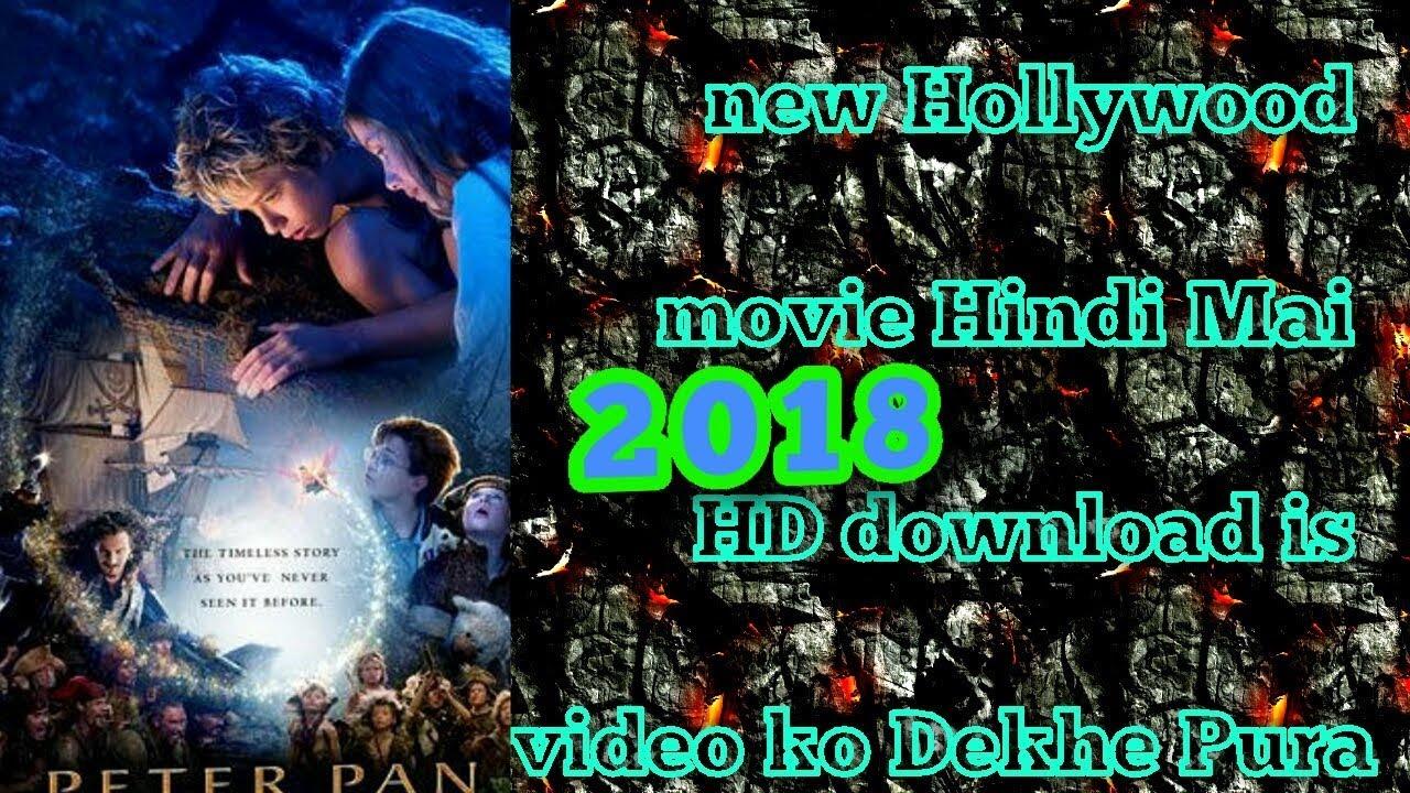 Hollywood movie hindi mai download new