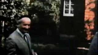 Heidegger life and Philosophy 1 of 6