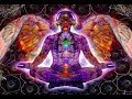🔊 Psychedelic Proggy Psytrance ✯ૐ✯ FullMoon Trip September 2017