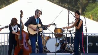Robbie Fulks   2014 10 05 Hardly Strictly Bluegrass 720p