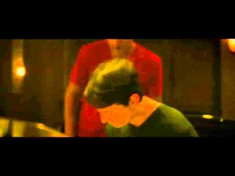 Whiplash Movie CLIP - Crack At It (2014) - J.K. Simmons Drama HD