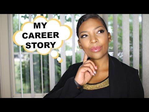 My Career Story, Salary, Pharmaceutical Sales, MBA | Money Mondays