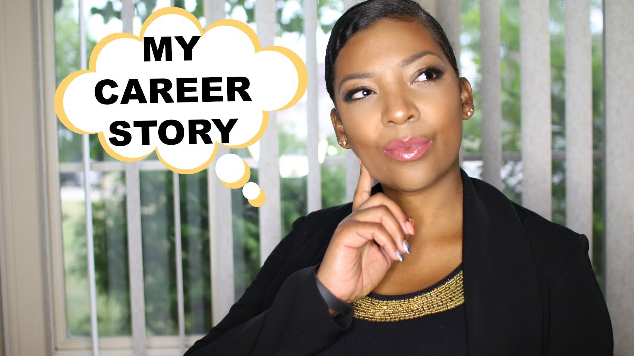 my career story salary pharmaceutical s mba money mondays my career story salary pharmaceutical s mba money mondays